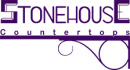 logo_purple